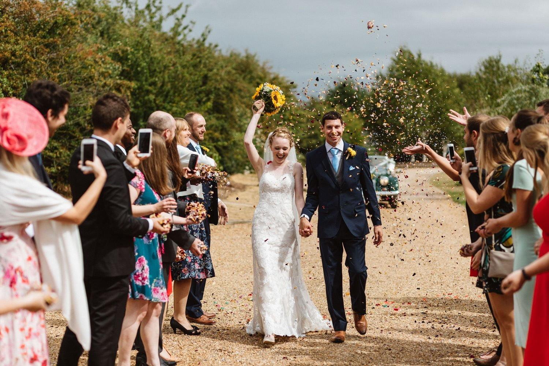 interest free wedding photography