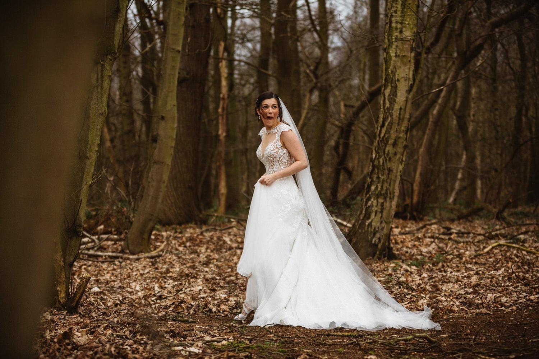 Do you need two wedding photographers