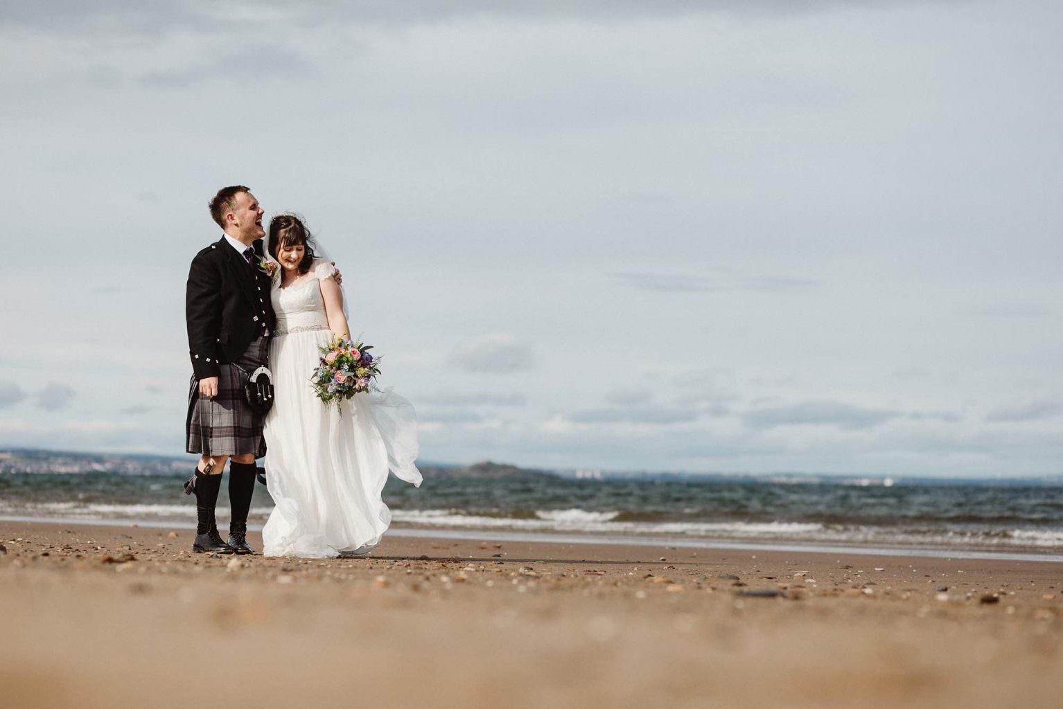 cretive wedding photographer nottingham